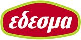solidari-edesma-logo
