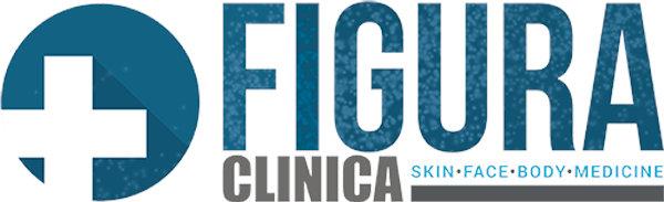 solidari-figura-logo