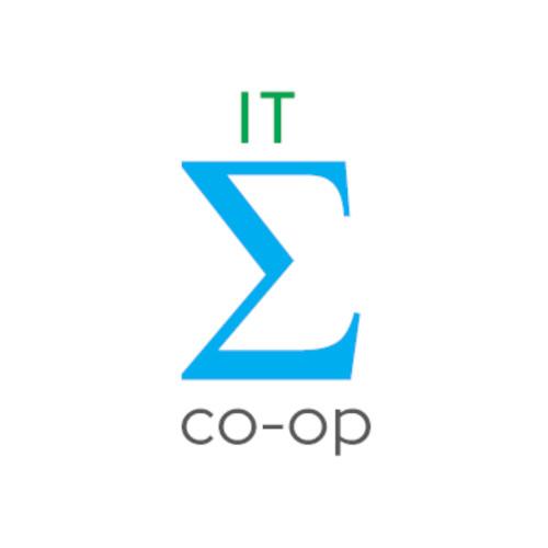 solidarit-mono-logo