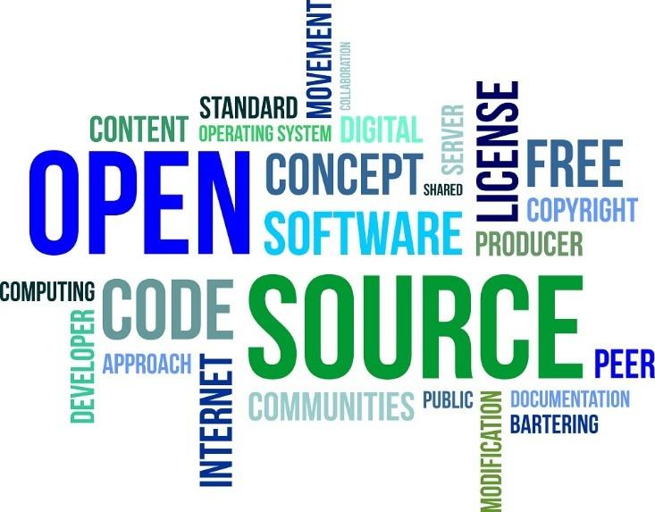solidarit-open-source-min