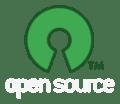 open source solidarit
